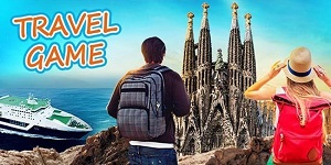 travel game2