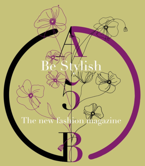 logo bestylish